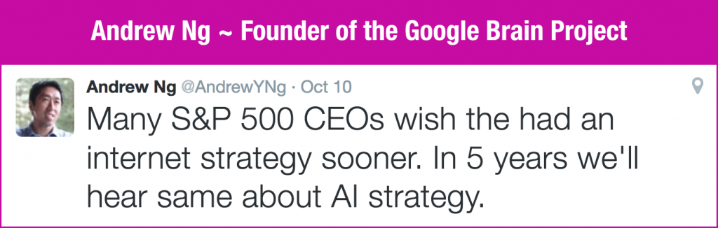 andrew-ng-on-ai-strategy