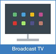 broadcast_tv_icon-173
