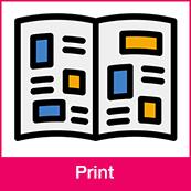 print_work_icon_173