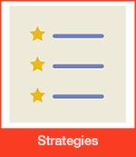 strategies_icon_173