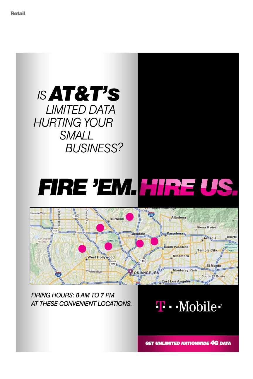 fire_em_hire_us_tmobile